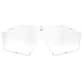 Rudy Project Cutline Spare Lenses, transparent